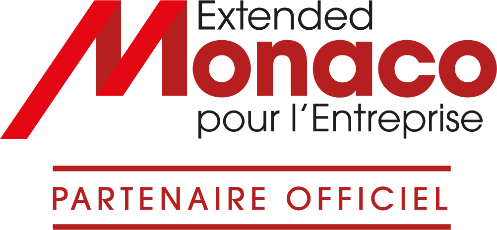 Partenaire Extended Monaco